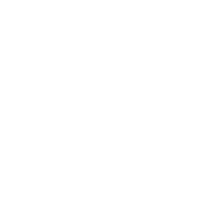 Rose City Rollers badge